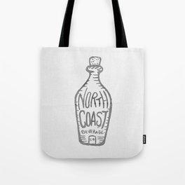 North Coast Bev. Co Tote Bag