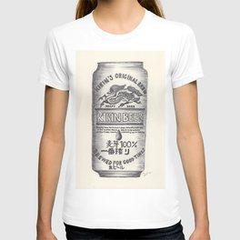 BALLPEN JAPAN 7 T-shirt