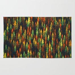 Pines XIX Rug