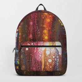 Hot & Cold Backpack
