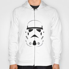 Storm Trooper Chronicles Hoody