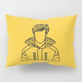 Jonas / Dark season 1  Pillow Sham