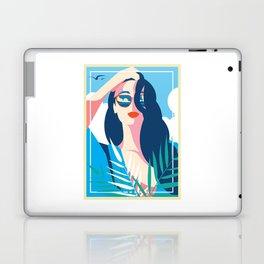 Lunettes de Soleil Laptop & iPad Skin