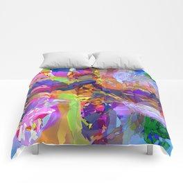 Canyon Sky Comforters