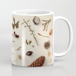Botaic Party 01 Coffee Mug