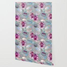 Cell Balls Wallpaper