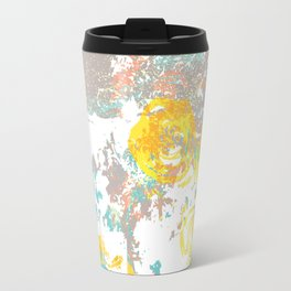 hope/loss Travel Mug