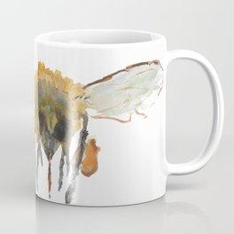 Bee3 Coffee Mug