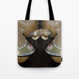 Nubian Tote Bag