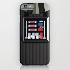 Dark Lord iPhone 6s Slim Case