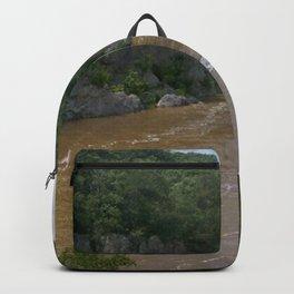 Great Falls Backpack