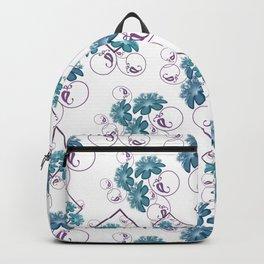 Emily.3 Backpack