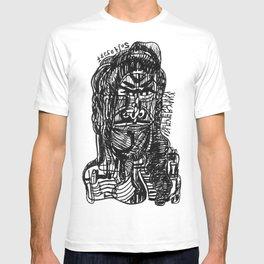 20170213 T-shirt