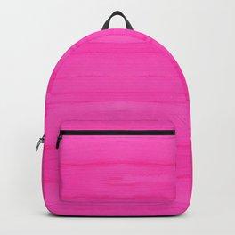 Hella Pink Backpack