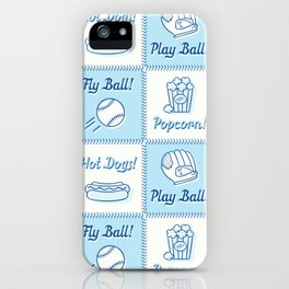 Stee-rike! iPhone Case