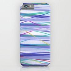 Blinds iPhone 6s Slim Case