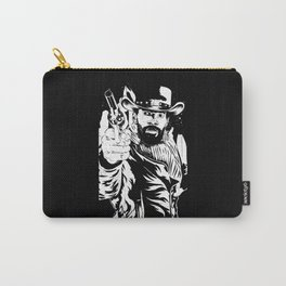 movie django Carry-All Pouch