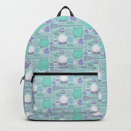 Witchcraft I Backpack