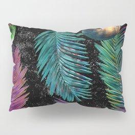 Island Galaxy Pillow Sham