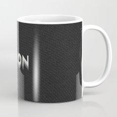 M. Mug
