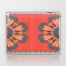 Stars On The Half Shell 4 Laptop & iPad Skin