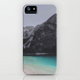 We Are Marooned iPhone Case