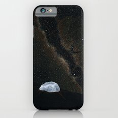 astral jelly iPhone 6s Slim Case