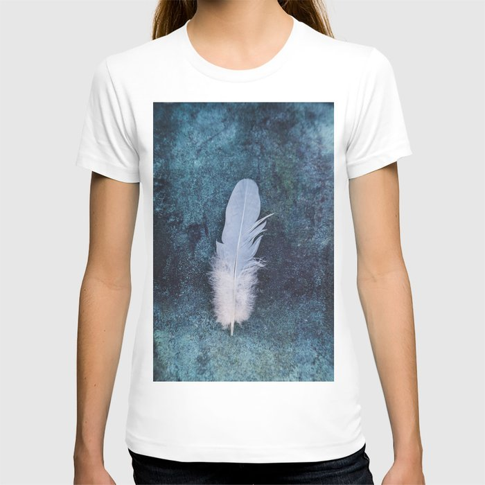 Feather II T-shirt