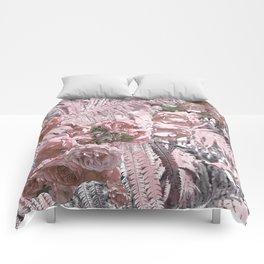 Gretchen Comforters