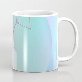 SCORPIO (ZODIAC SYMBOLS) Coffee Mug