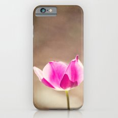 Sunkissed Tulip Slim Case iPhone 6s