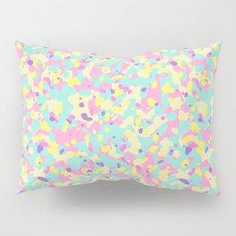 Let's go neon! (fluor) Pillow Sham