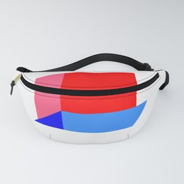 My tiny little Pool Fanny Pack