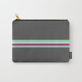 Malina Carry-All Pouch