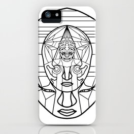 Gifts iPhone Case