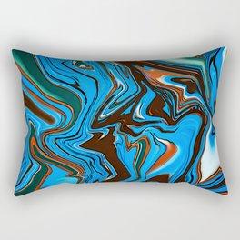 Atlantic Rectangular Pillow