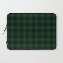 Ogilvie Tartan Laptop Sleeve