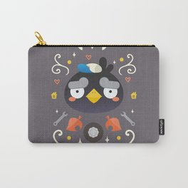 Animal Crossing: Giovanni Carry-All Pouch