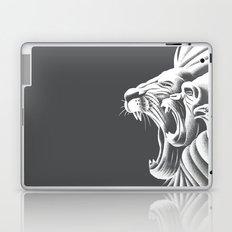 Call of the Wild Laptop & iPad Skin