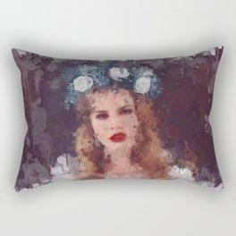 Lana Rectangular Pillow