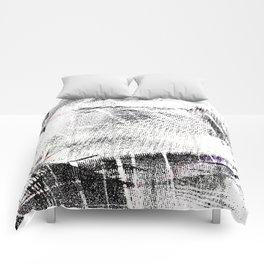 PiXXXLS 712 Comforters
