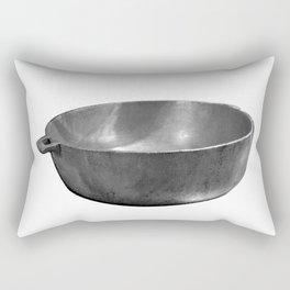 Paila Rectangular Pillow