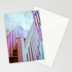 Transformed Stationery Cards
