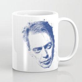 STEVE BUSCEMI ROCKS! Coffee Mug