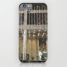 One Woodward Ave - Detroit, MI Slim Case iPhone 6s