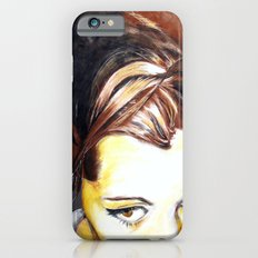Michelle iPhone 6s Slim Case