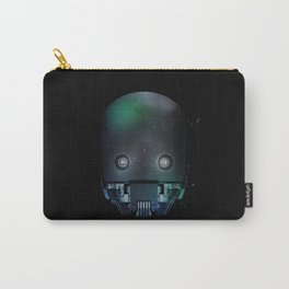 K-2SO Shadow Carry-All Pouch
