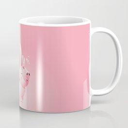 UniPig Coffee Mug