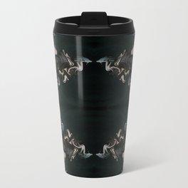 Arezzera Sketch #904 Travel Mug