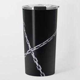 Ferro Travel Mug